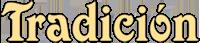 Tradición María José Logo